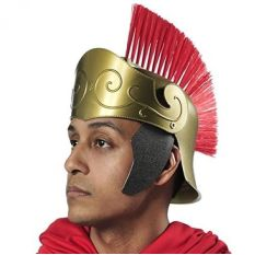 Roman Helmet AM390145
