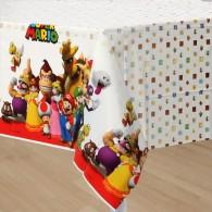 Super Mario Tablecover AM571554