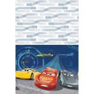 Cars 3 Tablecover AM571763